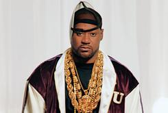 "Ghostface Killah Is Working On ""Supreme Clientele 2"""