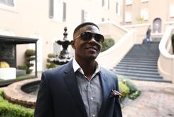 "Is Lil Boosie Officially Going By ""Boosie Badazz"" Now?"
