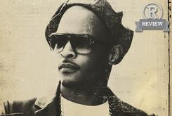 """Review: T.I.'s """"Paperwork"""""""