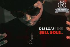 "Review: DeJ Loaf's ""Sell Sole"""