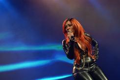 "Stream K. Michelle's ""Anybody Wanna Buy A Heart?"" Album"