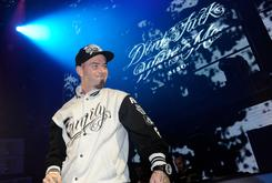"Paul Wall Releases Stream For New Album ""The Po-Up Poet"""