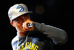 """T.I., The Game, Tech N9ne, And More Sign On As Celebrity Judges For """"One Shot"""""""