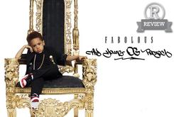 "Review: Fabolous' ""The Young OG Project"""