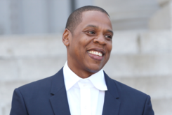 Is Jay Z Buying HOT 97? [Update: Emmis Says No]