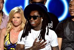 "Lil Wayne Says ""The Free Weezy Album"" Is Coming Soon"