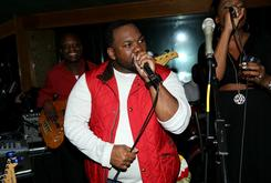 "Raekwon Announces Release Date For ""F.I.L.A."" [Update: Artwork & Tracklist Are Here]"