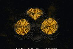 "Black Milk Announces ""Play Like Hell"" Tour Dates"