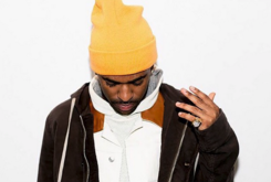 Big Sean Announces Spring Tour