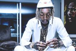 "Wiz Khalifa Discusses Why ""Kush & OJ"" Is Viewed As A Classic On Its 5th Anniversary"