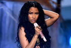 Nicki Minaj Calls Fabolous One Of The Best Punch Line Rappers Of The Last Decade