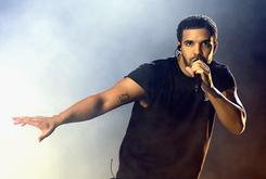Drake's OVO Sound Receives Grant From Ontario Music Fund