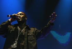 New Akon-Led Initiative Aims To Bring 600 Million Africans Electricity