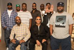 Fun Fun Fun Fest Announces Lineup, Feat. Wu-Tang Clan, Schoolboy Q & More