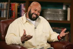 Suge Knight And Katt Williams Sued For Assault And Battery