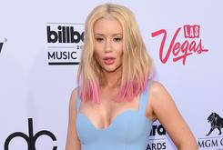 Iggy Azalea Cancels Performance At Pittsburgh Pride Event