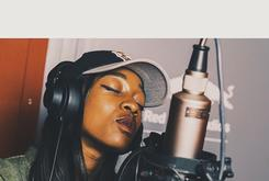 Ticket Giveaway: See Little Simz Live In NYC