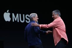 Apple Music Will Pay Artists Royalties During Its 3-Month Free Trial Period