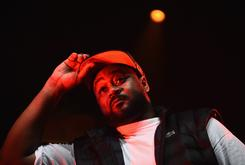 Ghostface Killah & DOOM Set To Premiere New Music During Live Performance
