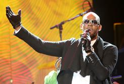 "R. Kelly May Perform ""Marry The P*ssy"" At Iggy Azalea's Wedding"