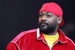 "Ghostface Killah Goes In On Action Bronson: ""I Gave You A Grace Period"""