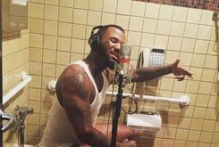 "The Game Decided To Record Part Of ""The Documentary 2"" On The Toilet"