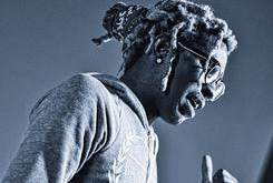 "Young Thug Pushes Back ""Hy!£UN35"" Release To September"