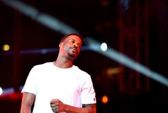 """Jay Rock's """"90059"""" Release Date Will Be Determined By The Number Of Pre-Orders"""