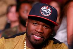 50 Cent Speaks On Sha Money XL Fallout; Sha Money Responds