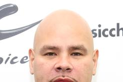 Fat Joe Passed On Signing Eminem Six Times