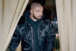 "Drake On Meek Mill: ""Don't Worry, He's Dead Already"""
