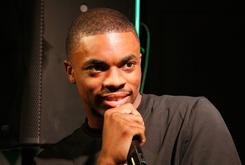 "Vince Staples' Brother Dies; ""Xanax Killed My Brother"""