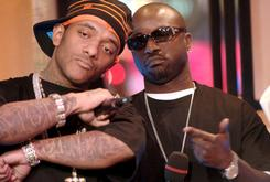 Mobb Deep Reportedly Working On New Album