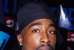 Tupac Shakur Letter From Jail Denouncing Thug Life Selling For $225,000