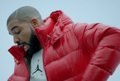 The Internet Celebrates Drake's Dance Moves With #DrakeAlwaysOnBeat