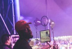 """GoldLink's """"And After That We Didn't Talk"""" Has A Tracklist & A New Release Date"""