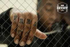 "Review: Ty Dolla $ign's ""Free TC"""