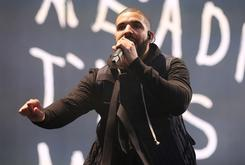 Drake Confirms He Doesn't Own That Restaurant In Toronto