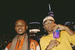"Rae Sremmurd Say ""SremmLife 2"" Is Coming Soon"