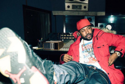 "Mike WiLL Made-It's ""Ransom 2"" Is Dropping This Month"