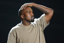 If You're Working With Kanye West, You'd Better Pick Up The Phone At 3AM