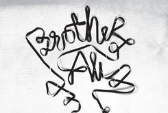 "Stream Brother Ali & Jake One's New ""Left In The Deck"" Project In Full"