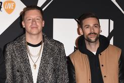 Here's The Title, Release Date & Cover Art For Macklemore & Ryan Lewis' New Album