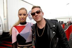 "Iggy Azalea Responds To Macklemore ""White Privilege II"" Diss"