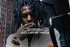 10 Essential Jazz Cartier Tracks