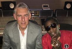 Young Thug Elaborates On His Appreciation For Lil Wayne