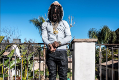 Chief Keef's Tweet Leaves Three People Homeless