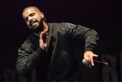 Drake Responds To Super Bowl Ad That Suggested He's Performing At The Grammys