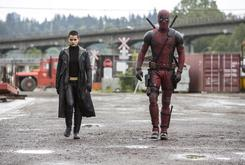 """Deadpool"" Breaks Box Office Record For R-Rated Film"