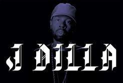 "J Dilla's ""The Diary"" Gets A Tracklist & Release Date"
